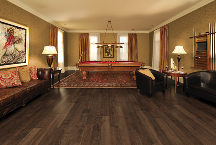 hardwood floors in Birmingham, AL