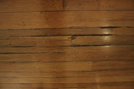 Hoover 39 s leading hardwood floor repair service for Replacing hardwood floors