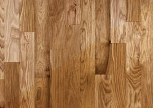 hickory wood flooring
