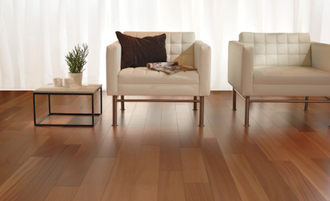 reliable wood flooring services B'ham